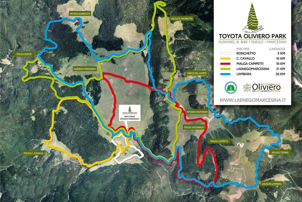 toyota-oliviero-park-percorsi